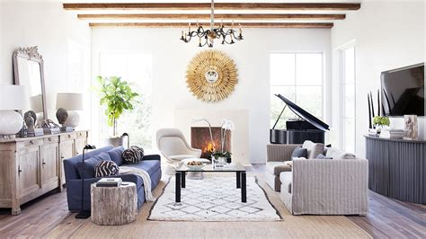 austin home decor decor inspiration sophisticated in austin the simply