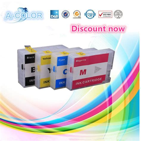 Chip Pisah Autoreset Canon Mg5170 1 Set n 186 1set empty pgi 2900xl refill cartridge for for canon maxify ib4090 mb5090 169 mb5390 mb5390