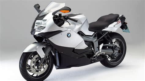Bmw Motorrad Forum K1300s by Bmw Motorrad Pensiunkan Model G650gs K1300s