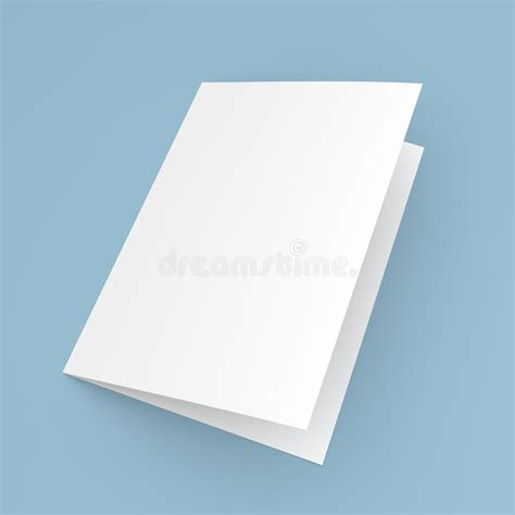 Ad Folding Business Card Template blank folded flyer booklet postcard business card or