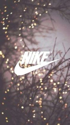 nike wallpaper images basketball nike wallpaper background images
