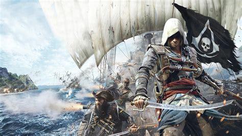 black flag best assassins creed top assassins creed 4 black wallpapers