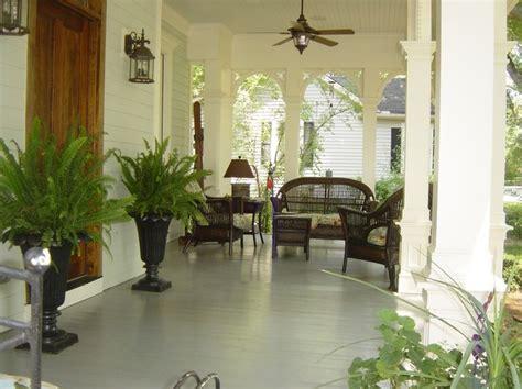 Front Porch Patio Set 23 Best Images About Front Porch Ideas On