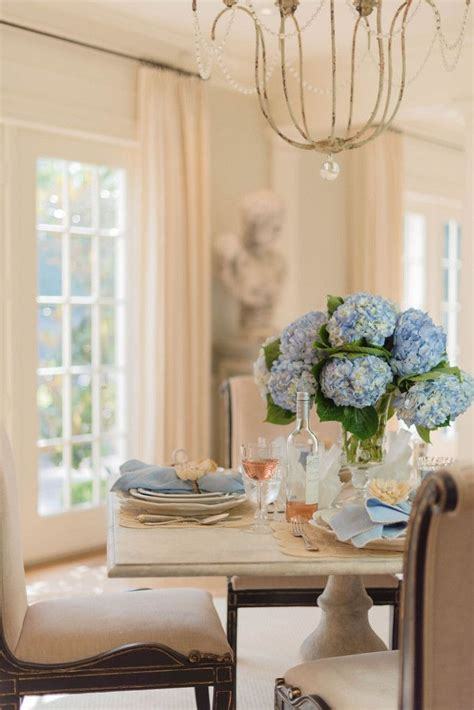 dining room centerpieces dining room astounding dining room table centerpieces