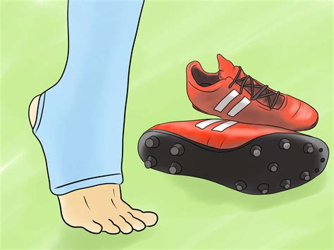 how to buy football shoes how to buy football shoes 9 steps with pictures wikihow