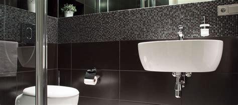 immagini arredamento bagni arredo bagno a e venezia bortolato bruno