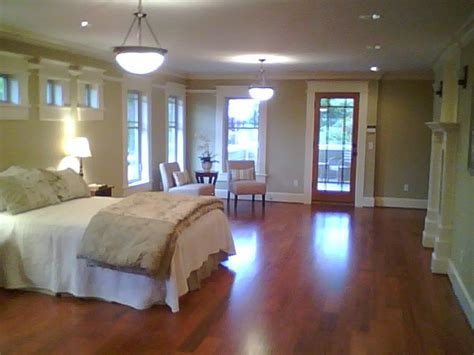 remodeled bedrooms bedroom remodeled spokane contractor
