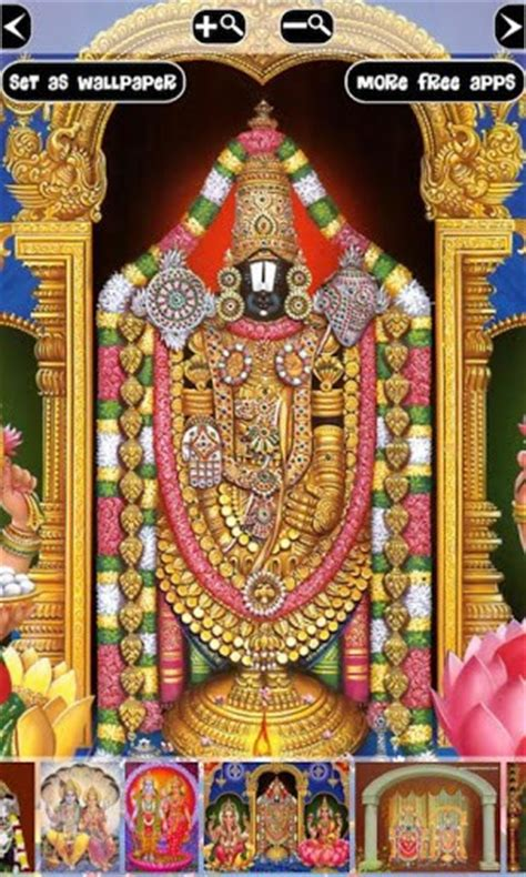 god balaji themes download balaji hd wallpapers for android appszoom