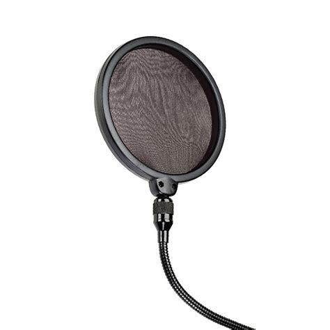 Samson Ps01 Pop Filter samson ps01 mic pop filter reverb