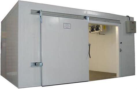 reconditionare compresoare bucuresti service frigider