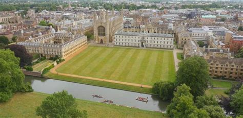 Cambridge Judge Mba Application Requirements by Cambridge Judge Business School Executive Mba