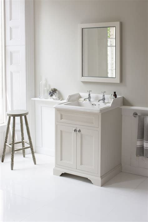 Shaker Style Vanity Bathroom Shaker Style Bathroom Vanity Unit Shaker Bathroom Vanity Unit Model 49 Apinfectologia