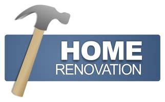 paying for home renovations mortgage brokers