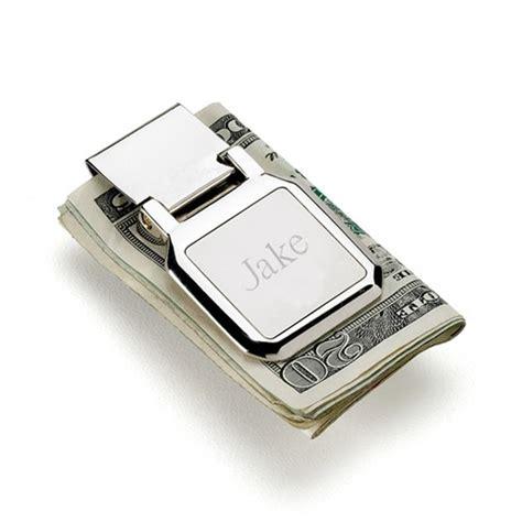 folding money clip personalized money clip money clip folding money clip