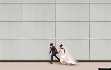 Diy Wedding Animation by Animated Gif Wedding Photography Is A Thing And It S