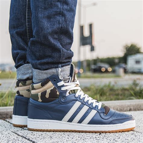 s shoes sneaker adidas originals top ten hi b35368 best shoes sneakerstudio
