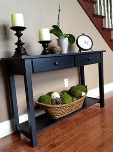 Accent Table Decor 25 Best Ideas About Green Accents On Living Room Cabinets Living Room Green And