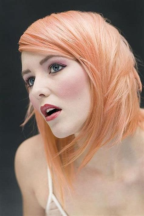 hair coloring wikipedia search results for cut before dye hair black hairstyle