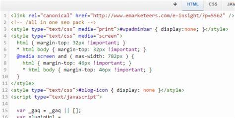 e insight digital marketing emarketeers part 6