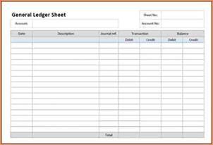 account payable template 10 accounts payable spreadsheet template excel
