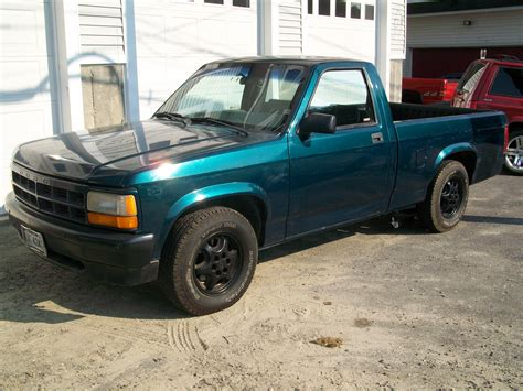 68427convt1 1994 dodge dakota regular cab chassis specs