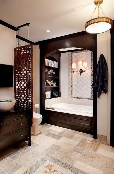 beautiful bathroom design unique bathrooms that embrace your for books