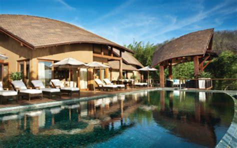 best hotels costa rica best hotels in costa rica travel leisure