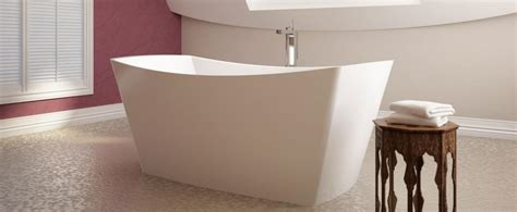 bain ultra bathtubs bainultra evanescence 174 collection air jet tubs for your