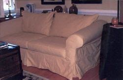 storehouse furniture slipcovers products slipcovers and sofas on pinterest