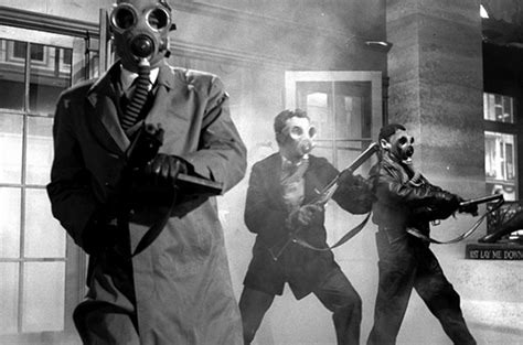 movie gangster school the 50 best gangster movies of all time