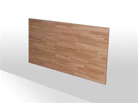tavolo a muro gallery of consolle con tavolo a scomparsa tavoli da