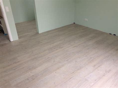Parkett M2 Preis Verlegt vinylboden verlegen preis vinylboden verlegen dima
