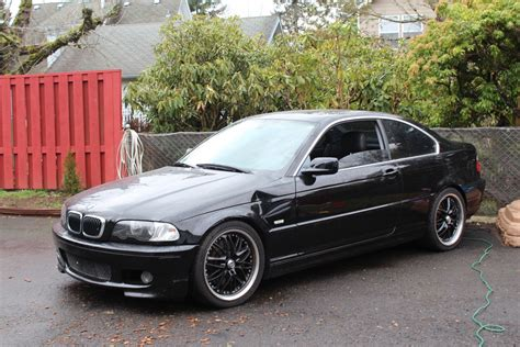 2002 bmw 330ci specs bmw 3 series 330ci 2002 auto images and specification
