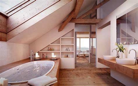 bilder badezimmer 12 ideen f 252 r ein designer bad mit wellnessfaktor