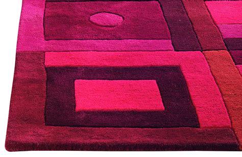 area rug mat mat the basics berlin area rug