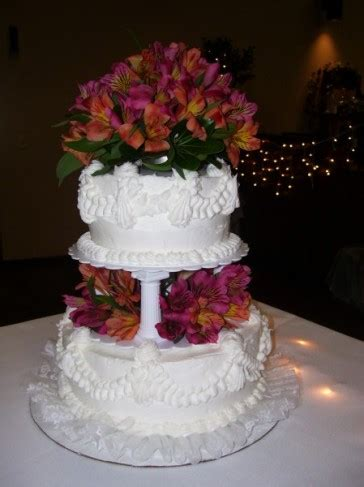 Wedding Cakes Rochester Mn by Wedding Cake Rochester Mn