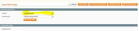 joomla visforms tutorial ausgezeichnet kontaktformular e mail vorlage galerie