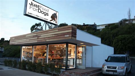 just for dogs newport local news just food for dogs serves healthy canine cuisine newport local news