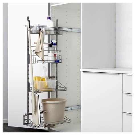 ikea putzschrank utrusta cleaning interior