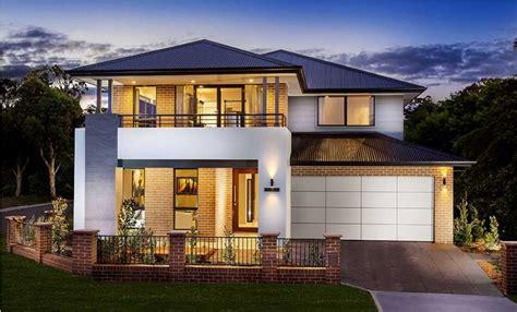 clarendon homes designs bayside 36 home design clarendon homes