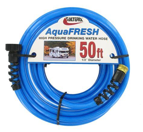 best water hose top 10 best rv water hoses best rv reviews
