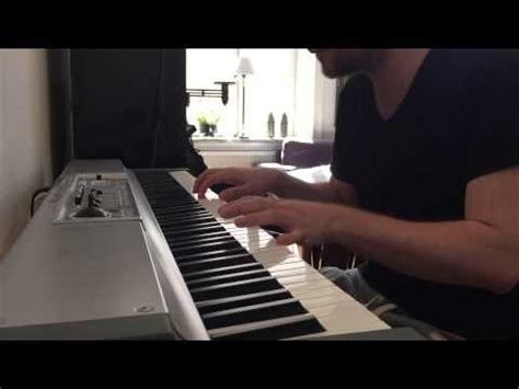 tutorial piano next to me full download next to me otto knows emma dahl violin cover