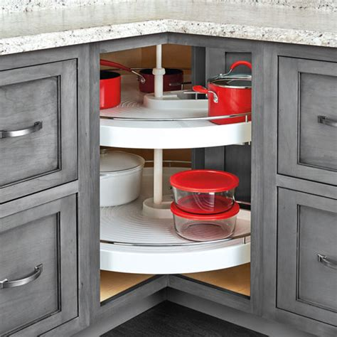 kitchen corner cabinet hardware kitchen storage collapsible corner lazy susan hardware