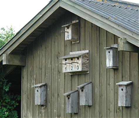 möbelhaus dänemark nisthilfen in d 228 nemark