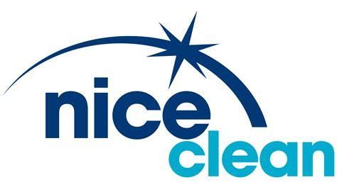 how clean is clean window cleaning swindon wiltshire driveway cleaning swindon
