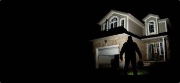 home security tips solutions kwikset home protection