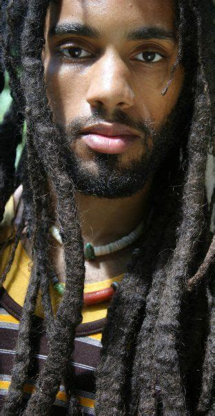 male rasta hairstyle 217 best images about people faces on pinterest tibet