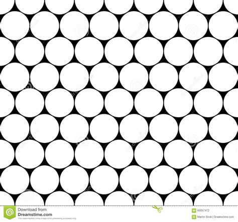 geometric patterns black and white circle vector modern seamless geometry pattern circles black and