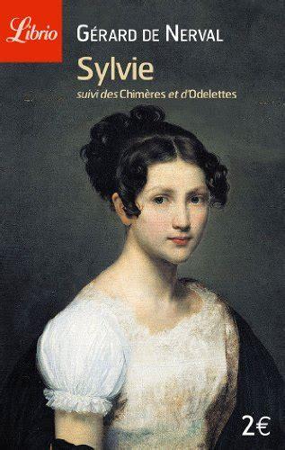 candide ou loptimisme 2218991349 candide ou l optimisme 1759 suivi d une anthologie sur le conte philosophique classici