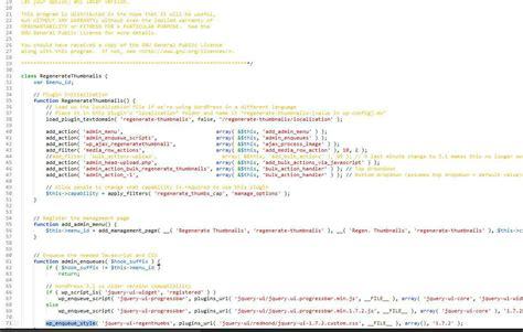 color themes sass sublime text edit 246 r dreamweaver color scheme hasan